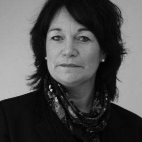 Charlotte Lunås
